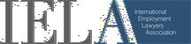 IELA logo